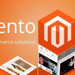 Bring Magical Changes In Your Business With Magento Design