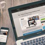 Designing Your Website — Basic Design Tips You Should Keep In Mind