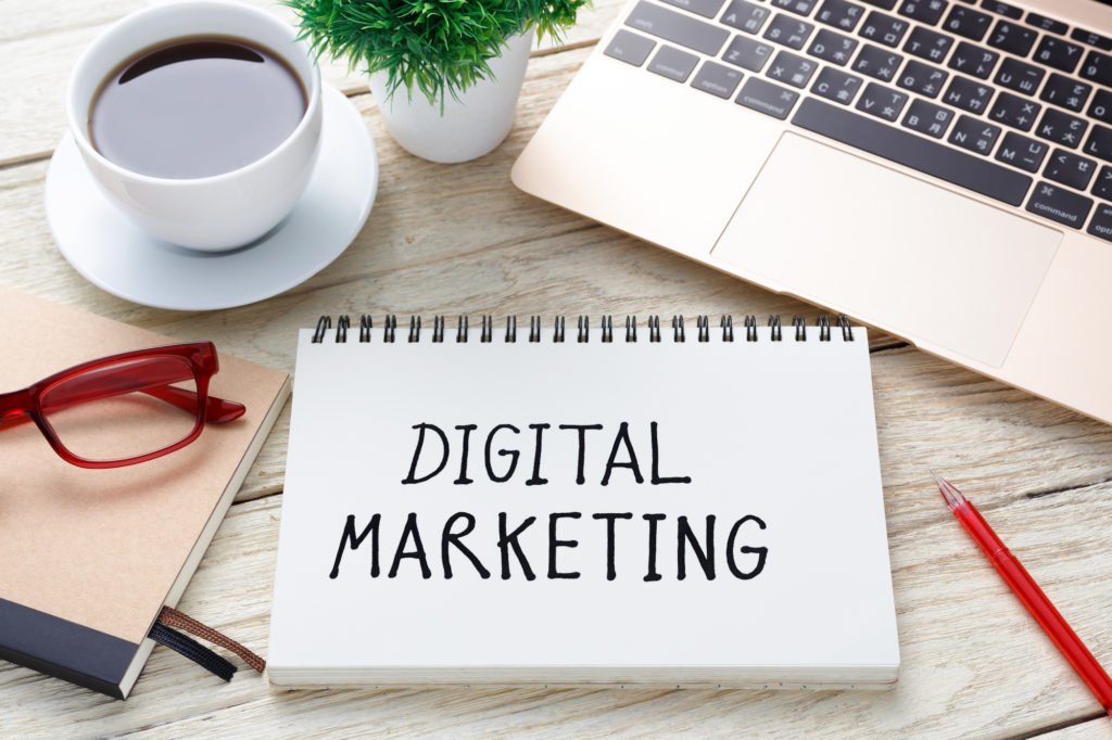 Hiring The Best Digital Marketing Agency