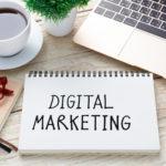 Hiring The Best Digital Marketing Agency
