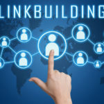 How Links Building For SEO Helps Your Business?