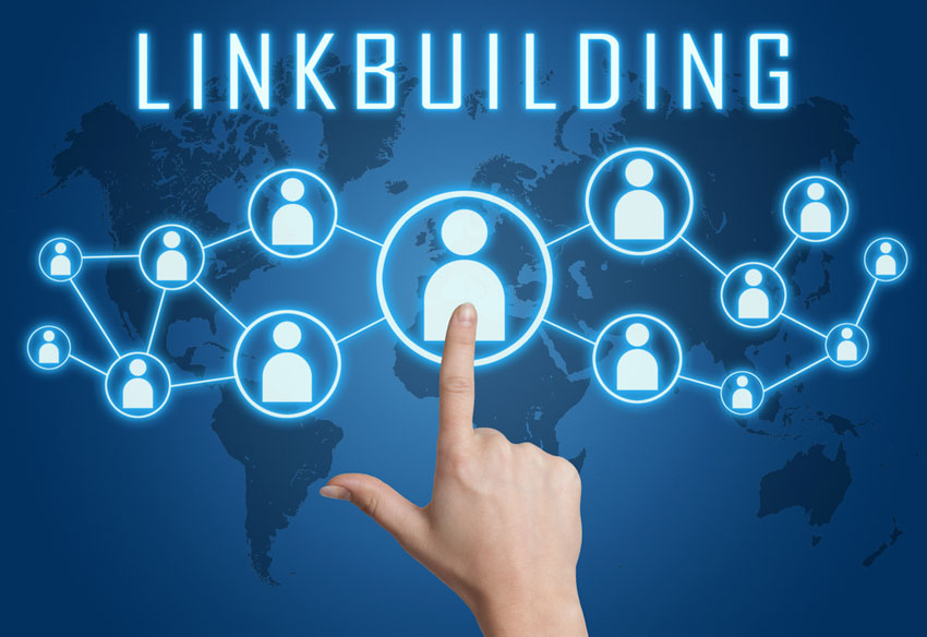 links-building-for-seo
