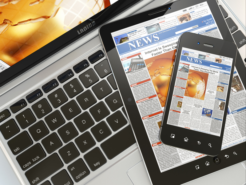 Tips To Create A Mobile-Friendly Website For Your Small Business