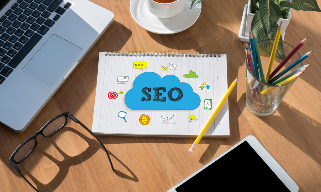 Pointers Considering While Choosing SEO Company For Your Business