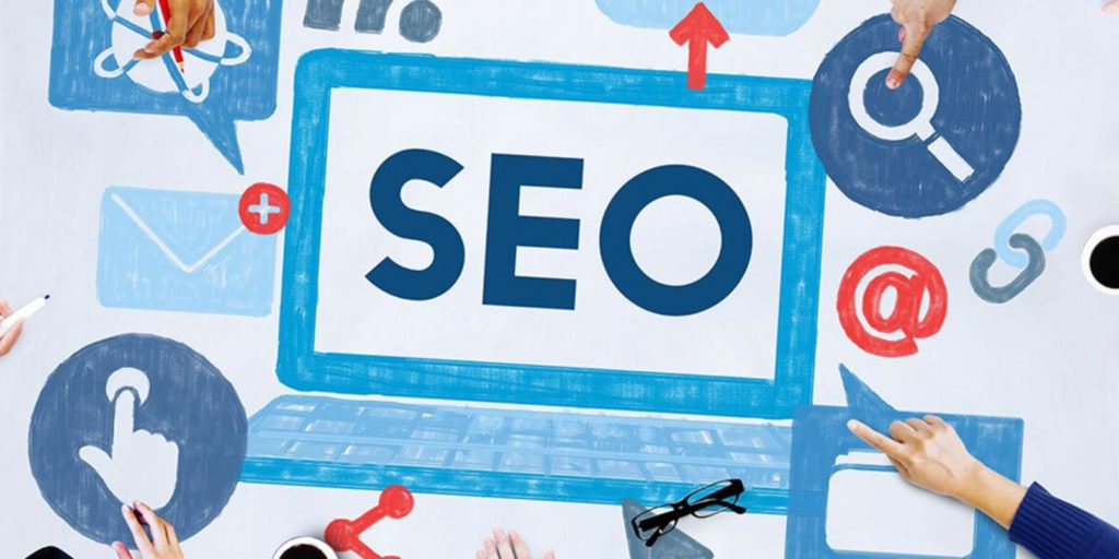 How To SEO A Website To Rank Higher
