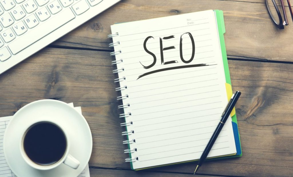 Guide To Choosing An SEO Agency