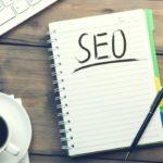 Guide To Choosing An SEO Agency