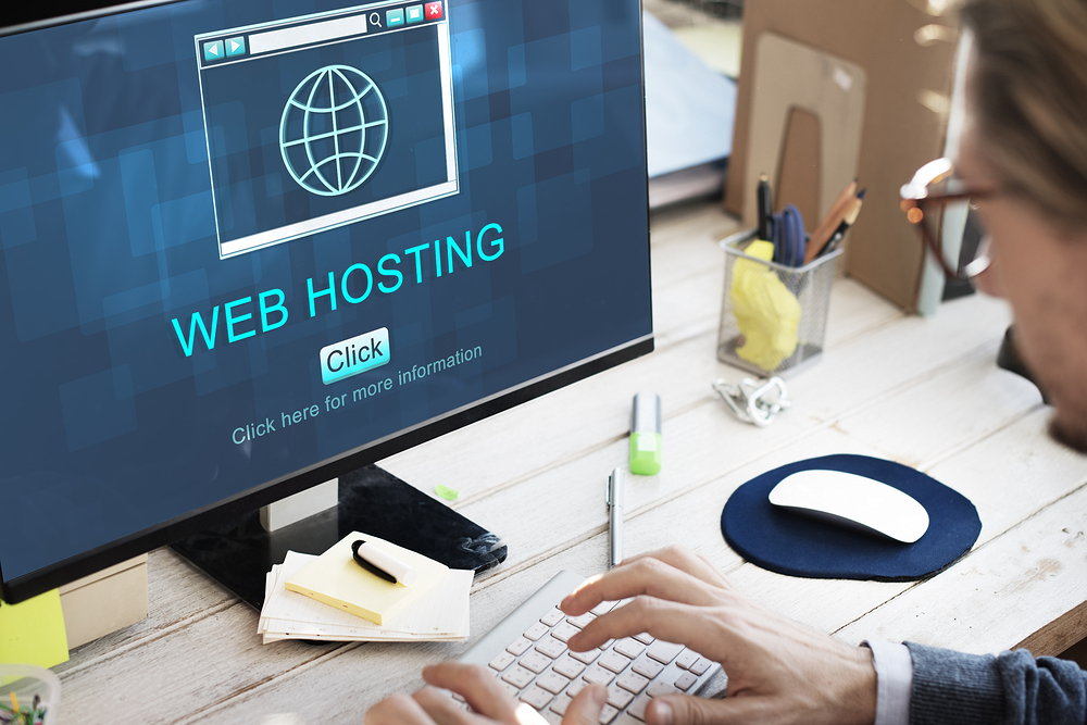 A Guide To Choosing The Best Web Hosting Companies