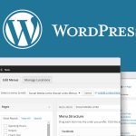 Why WordPress Is The Most Popular Tool For Website Design
