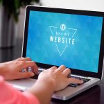 How To Create A Website And Its Advantages For Artists