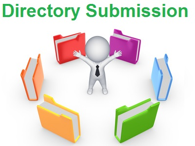 Slow Or Delayed Directory Submission Services