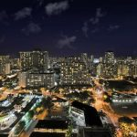 Reasons Businesses In Honolulu Are Turning To SEO And Paid Advertising