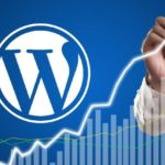 SEO For WordPress – Tips For Page Ranking