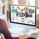 Things You Should Know Before Checking Out Best SEO Consultant In Your Area