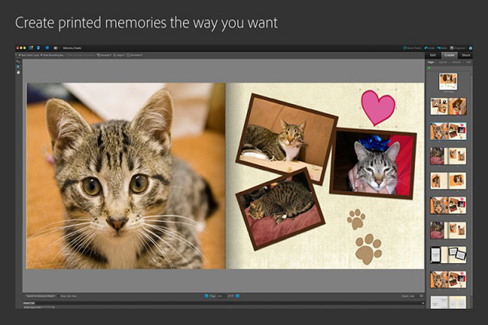How To Get Best Image Effects Using Online Tools