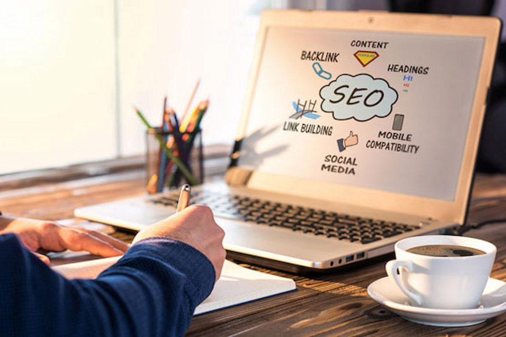 What To Look For When Hiring Search Engine Marketing Agency?