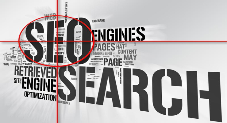 Top SEO Company in UK – SEO Consult