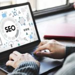 4 Key SEO Concepts That Cannot Be Overlooked – Ever!