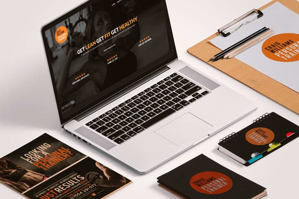 Why You Need To Utilise The Professionals For Web Design