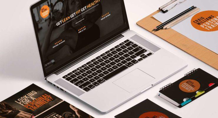 web-design-in-liverpool
