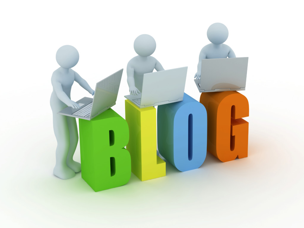 Welcome to Webmaster Blog